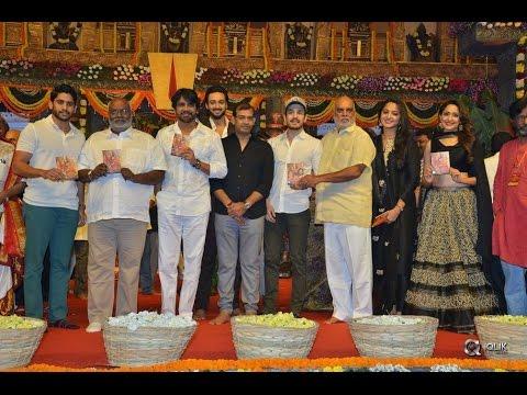Om-Namo-Venkatesaya-Movie-Audio-Launch