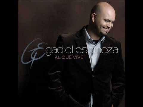Tú toque/ Cristo yo te amo  Gadiel Espinoza Feat, Joseph Espinoza