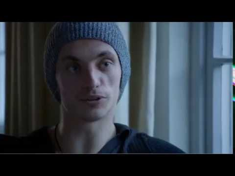 Sergei Polunin - New Dancer Clip