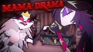 Octavia Joins IMP? Stolas vs Stella! Helluva Boss Season 1 Theory