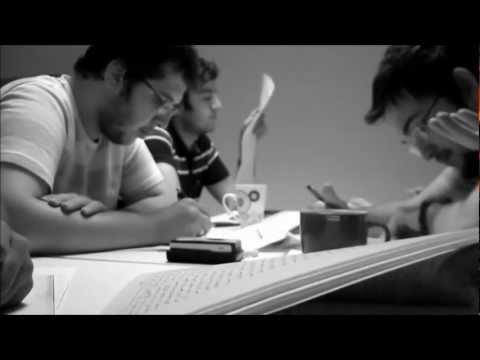 TOBB ETÜ Tarih Bölümü | Aks-i Tarih