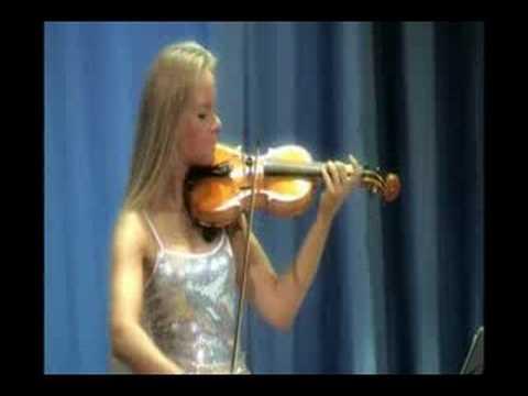 Baixar 15. Glissando - La Passion (Live)