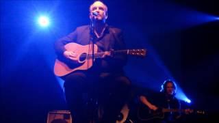 Def Americans  -  Live at Johnny Cash Memorial Event (II)