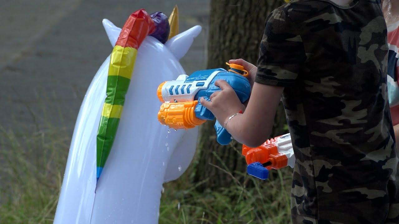 Jong Leiderdorp organiseert zomerse activiteiten