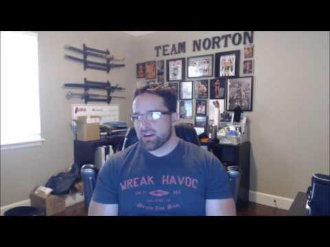 BioLayne Video Log 39 - Fake Passion