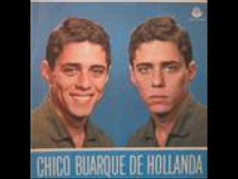 Chico Buarque, MPB4