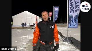 2/21 Flyers Postgame: Vigneault