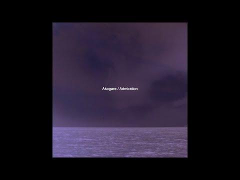 ミツメ - あこがれ | mitsume - Akogare / Admiration (Official Lyric Video / English)