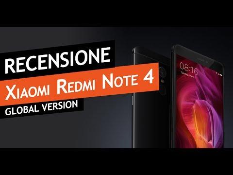 Xiaomi Mi 9T סרטון