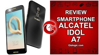 Video Alcatel A7 IpXw8ciTf7Q