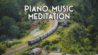 Piano Music For Relax, Background music for studying, no copyright