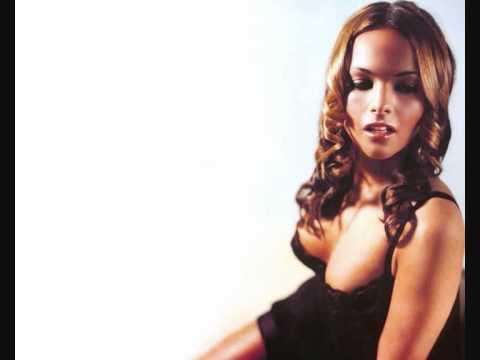 Abel Almena pres. Millennium - Candy Girl (Miguel Valbuena Hands Up! Radio Edit)