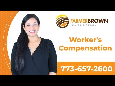 Worker's Compensation Texas (Short video)