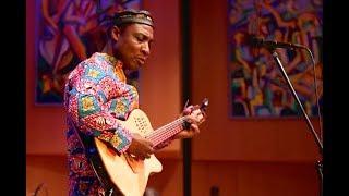 Adjiri Odametey - Life @ Erding Jazz festival