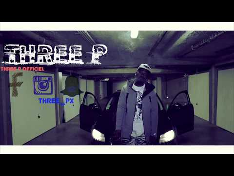 Three P - Activité 3 (Directed by Ludovic Regna)