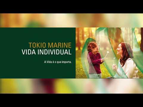 Imagem post: CQCS ESPECIAL MULHER – TOKIO MARINE VIDA INDIVIDUAL