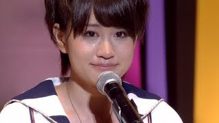 Google+AKB48総選挙1
