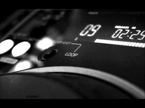 David Vendetta vs. Tara McDonald ft. Alim - I'm Your Goddess (MHD Remix)