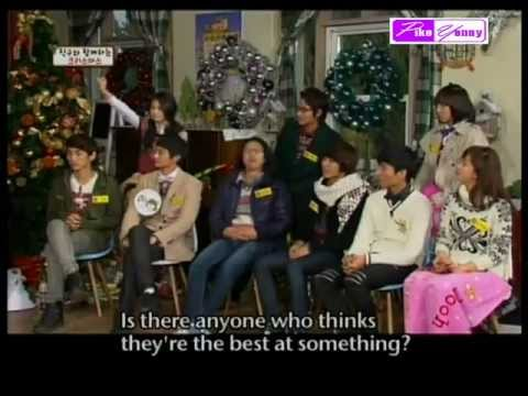 oh my school episode 6 eng sub