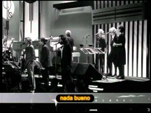 Baixar Only The Lonely - Roy Orbison - subtítulos español