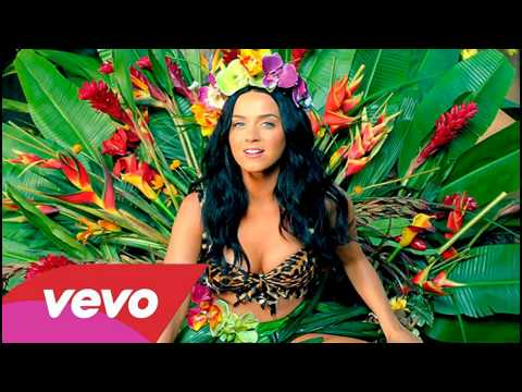 Baixar Katy Perry - Roar (Official Music Video #VEVO)