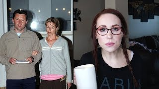 Coffee And Crime Time: Madeleine McCann Update and Romeo Lacoste