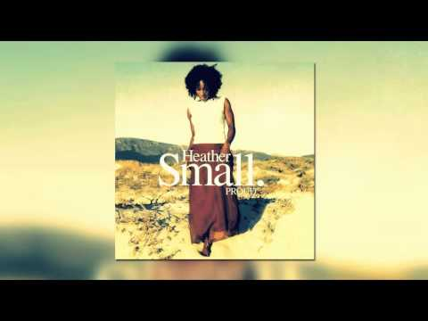 Baixar Heather Small - Proud (Instrumental)