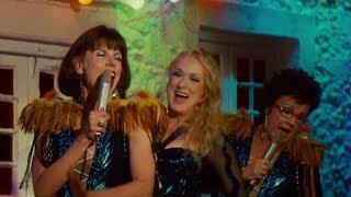 SUPER TROUPER (ABBA) - Mamma Mia