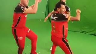 Must watch funny  ,😁😁😁videos  2018