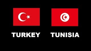 Top 10 Similar Flags