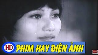 Tội Lỗi Cuối Cùng Full | Phim Việt Nam Cũ Hay