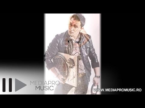 Loredana feat Jay KO - Monalisa