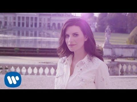 Laura Pausini - Similares (Official Video)