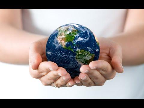 Говори ли ни вселената за Създателя? Бог на чудесата - документален филм