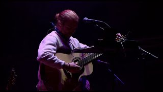 Trevor Hall w/ Cas Haley - Live from Red Rocks 4/29/21 & 4/30/21 (FULL SHOWS)
