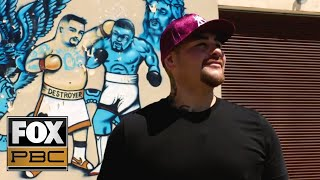 PBC Fight Camp: Andy Ruiz vs. Chris Arreola | FULL EPISODE 2 | PBC ON FOX