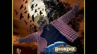 boondox - seven