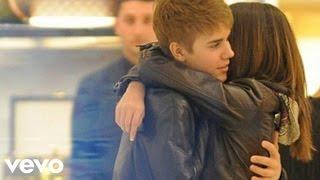 Justin Bieber - Impossible ft. Selena Gomez