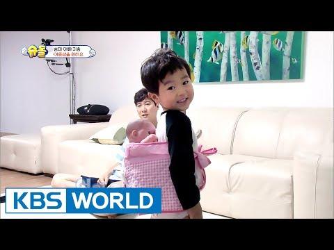Seung-jae,
