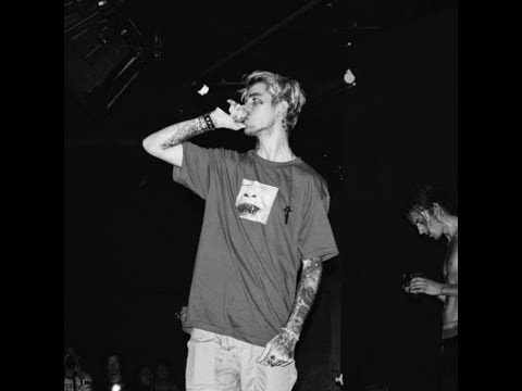 Top 10 Best Vocal LiL PEEP Songs