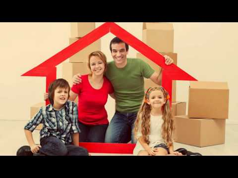 Is Moving Insurance Worth the Cost During Moves