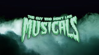 the-guy-who-didnt-like-musicals.jpg