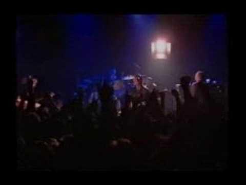 U2 11 O'Clock Tick Tock , Won't Get Fooled Again