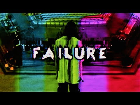 Bones - Failure (FULL ALBUM)