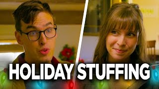 That Special Someone You'll F*ck this Holiday Season