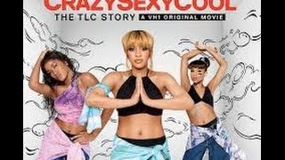 Tlc Movie Clip Part 2