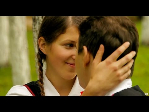 Rokiczanka - LIPKA (Official HD Video)