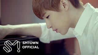 Henry 헨리 'TRAP' MV (with Kyuhyun & Taemin)