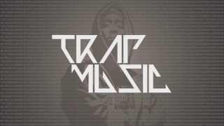 Ca$h Out - Cashin' Out (Dotcom's Festival Trap Remix)