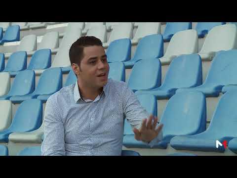 الزاكي يتحدث عن إمكانية عودته لتدريب المنتخب الوطني